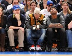 Chris Brown and Fabolous
