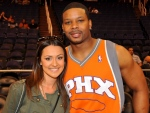 celebrity-shootout-Kerry-Rhodes