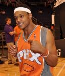 celebrity-shootout-Pooch-Hall