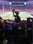lil-wayne-cheese-head-for-the-packers