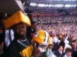weezy-packers