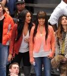 Ciara-and-Lala-Knicks-Cavaliers-Game