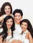 Kardashians-