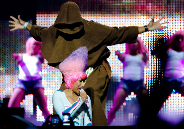 Nicki-Minaj-and-SB