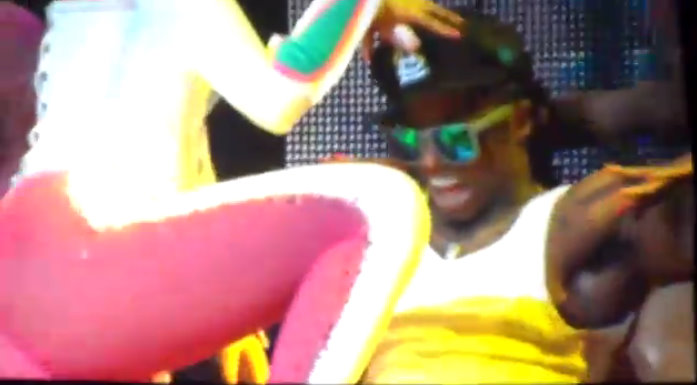 Nicki-Minaj-lil-wayne-lap-dance