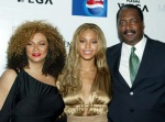tina-knowles-beyonce-mathew-knowles
