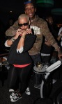 Wiz-Khalifa-and-Amber-Rose1